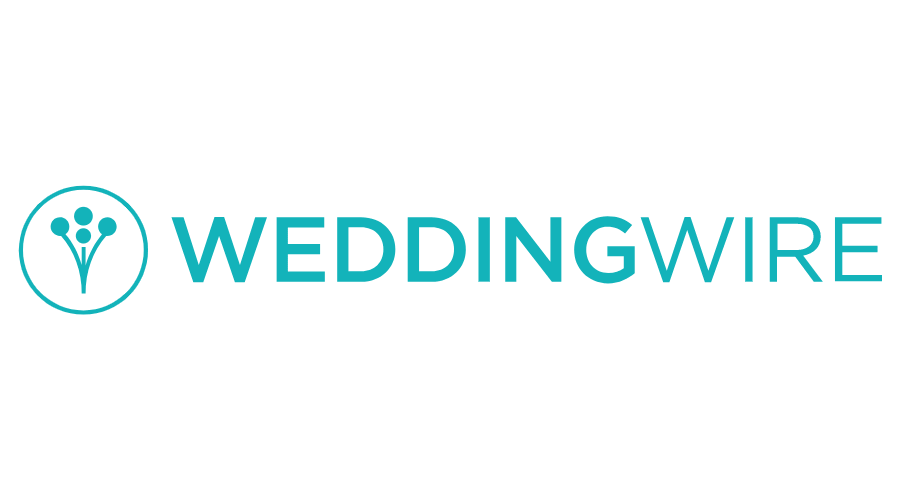 Wedding Wire - Review Us