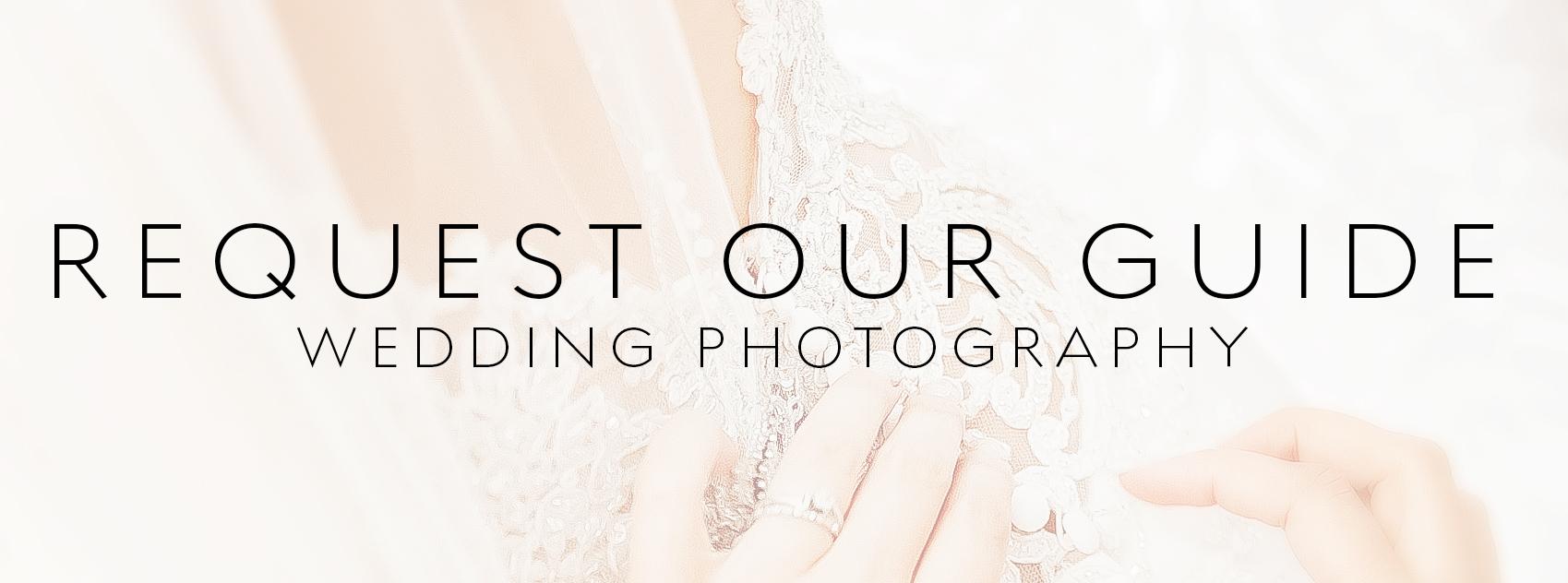 CALGARY-WEDDING-PHOTOGRAPHER