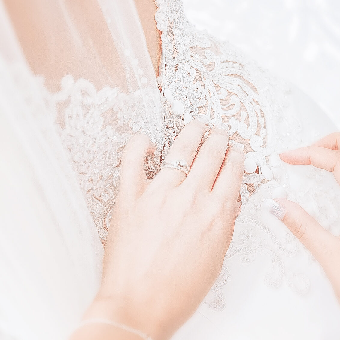 ALP WEDDINGS