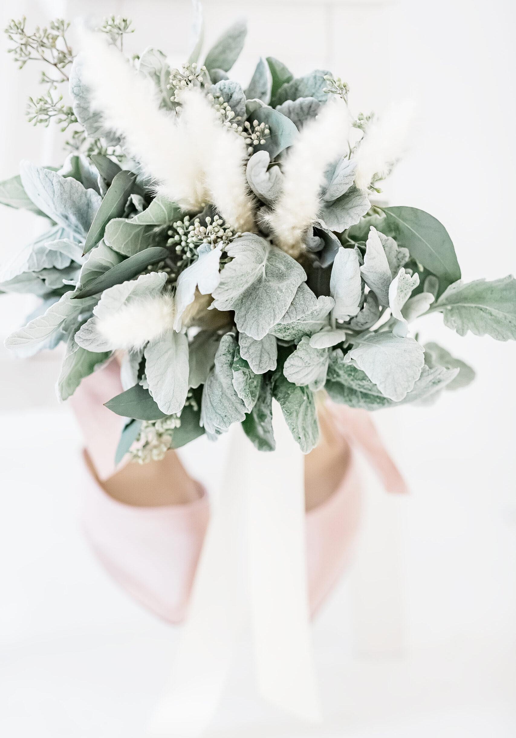 01. Weddings